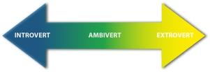 Ambiverts