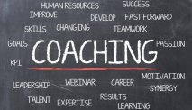 What Makes a Great Coach