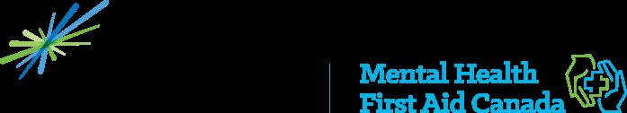 MHCC_MHFA Logo_Horizontal-ENGLISH_Colour.png_0